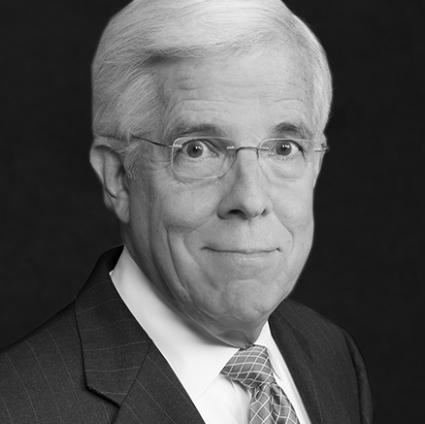 William J. Shaw