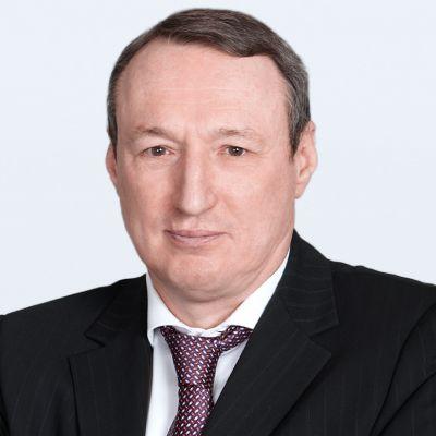 Leonid Monosov