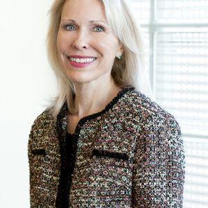 Kristine Laping