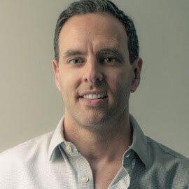 Yoav Schwartz
