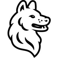Chamberlain Advisors logo