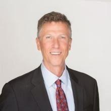 Scott Kirksey