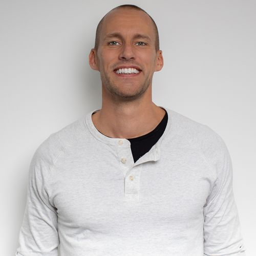 Profile photo of Christian Wiklund, Co-founder and CEO at unitQ