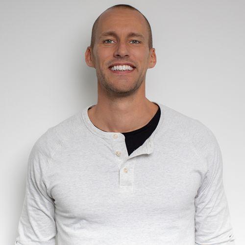 Christian Wiklund