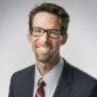 Kevin D. Eastridge