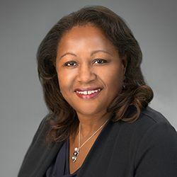 Judith N. Batty