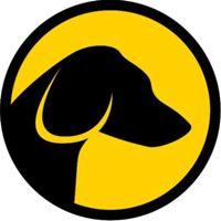 Hound Labs logo