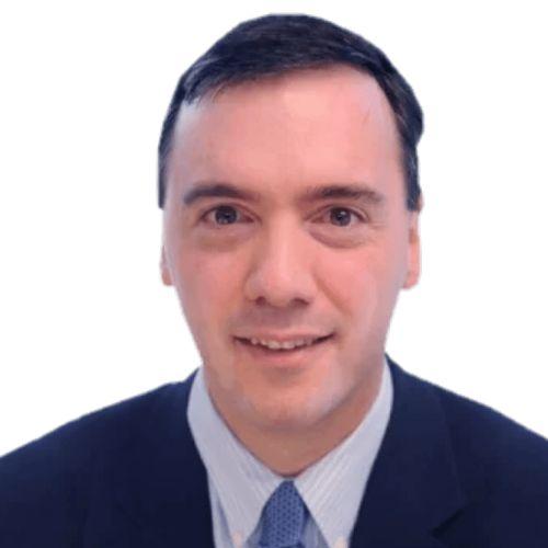 Philip Gehrman