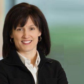 Cheryl MacDiarmid