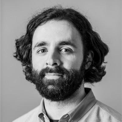 Matt Bonakdarpour