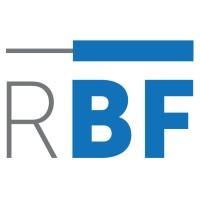 Rockaway Blockchain Fund logo