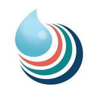 Water Supply & Sa... logo