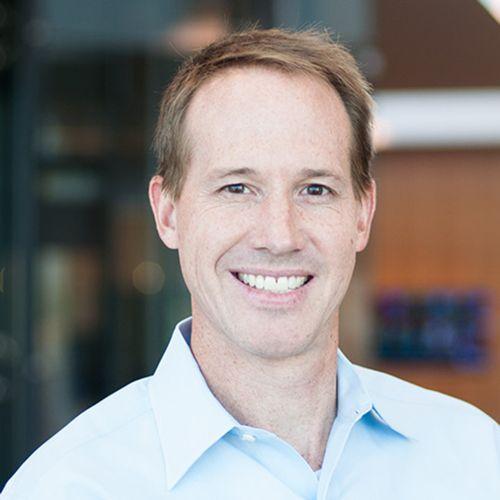 Tim Kullick