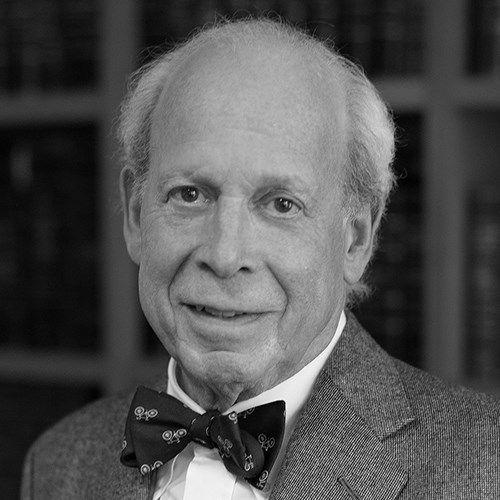 John H. Streicker