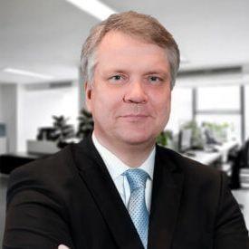 Timo Vättö