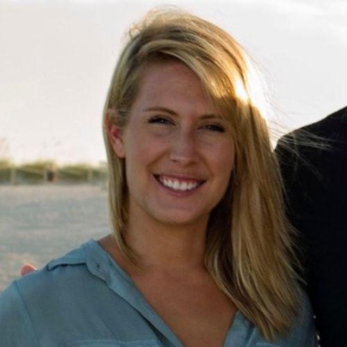 Nicole Nesman