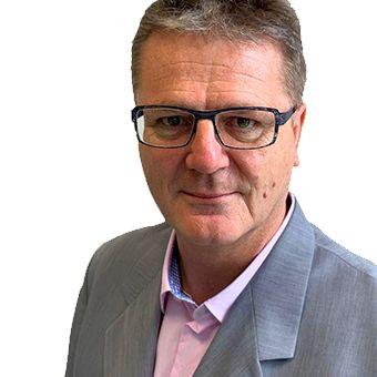 Jean-Marc Guiot