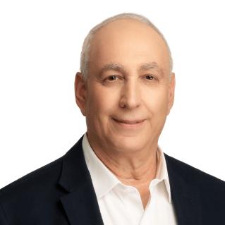 Nechemia J. Peres