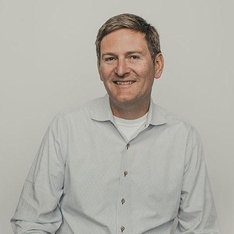 Eric Dobmeier