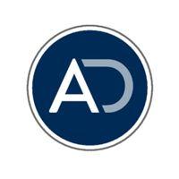 AccessData logo