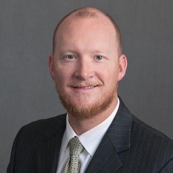 Mark Christensen