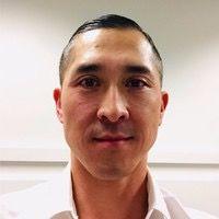 Mike Nguyen