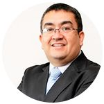 Iván Marinado