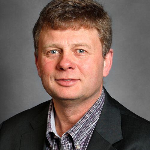 Lars Tolborg