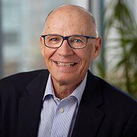 Profile photo of Elliot Goldstein, President & CEO at ProMIS Neurosciences