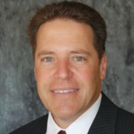 Profile photo of Andrew J. Ryback, President & CEO at Plumas Bank