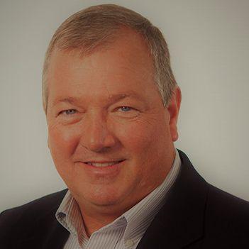 Tim Talbot
