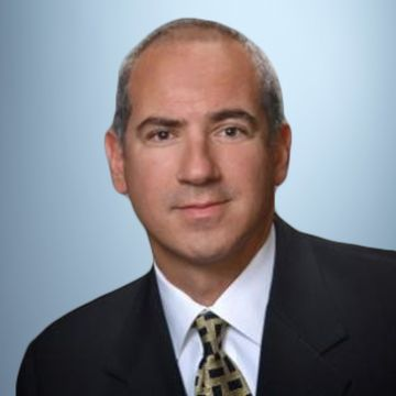 Samuel M. Guzman