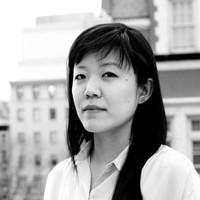 Sukjong Hong