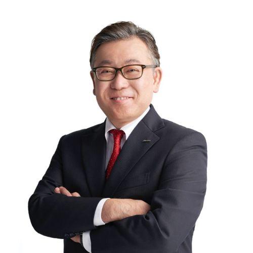 Atsunori Takano