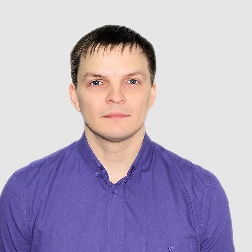Ivan Malakhov