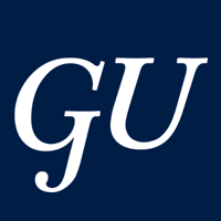 Georgetown Univer... logo