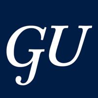 Georgetown University logo