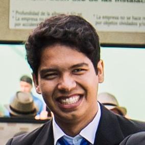 Aldhair Escobar Cabañas