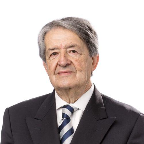 Luigi Regis Milano