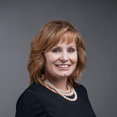 Lisa Inselman