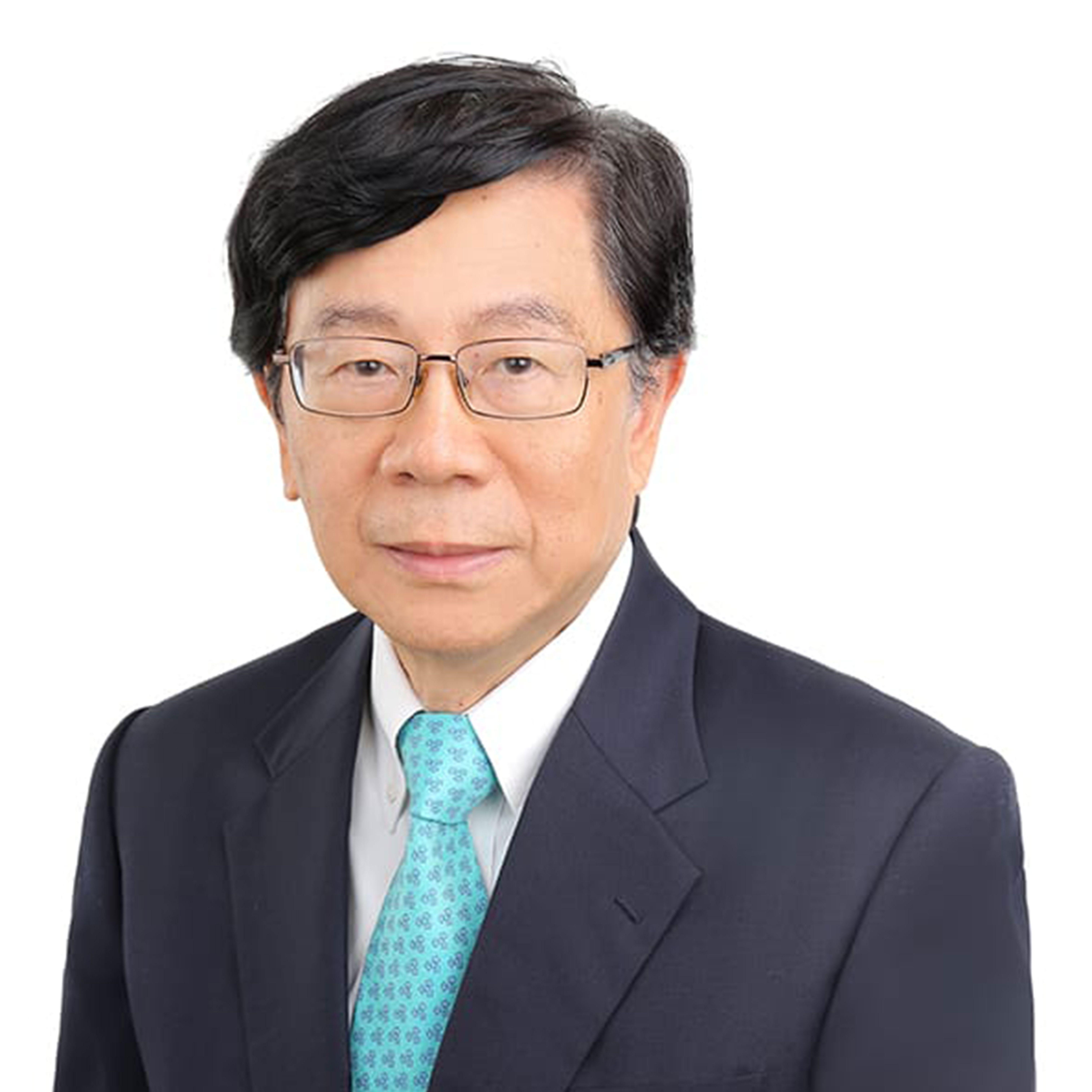 Lee Kut Cheung