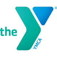 Greater Waterbury YMCA logo