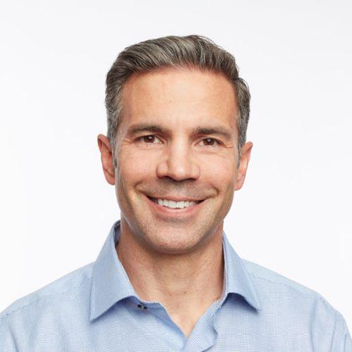 Derek Giersch