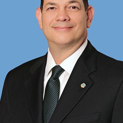 José Del Amo