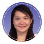 Mei Theng Leong