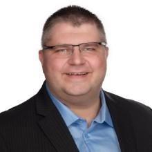 Cory G. Litzenberger