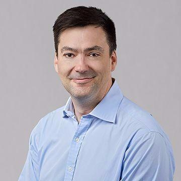Ken Grady