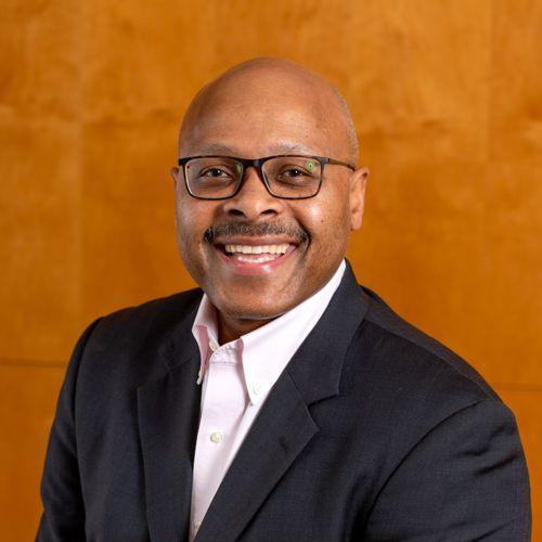 Maurice A. Jones