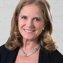Shannon Kahn