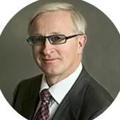 Alexander N. Shokhin